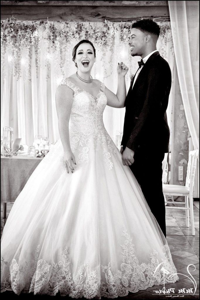Evenement Mariage Authentique Décoration Yveline 78 France