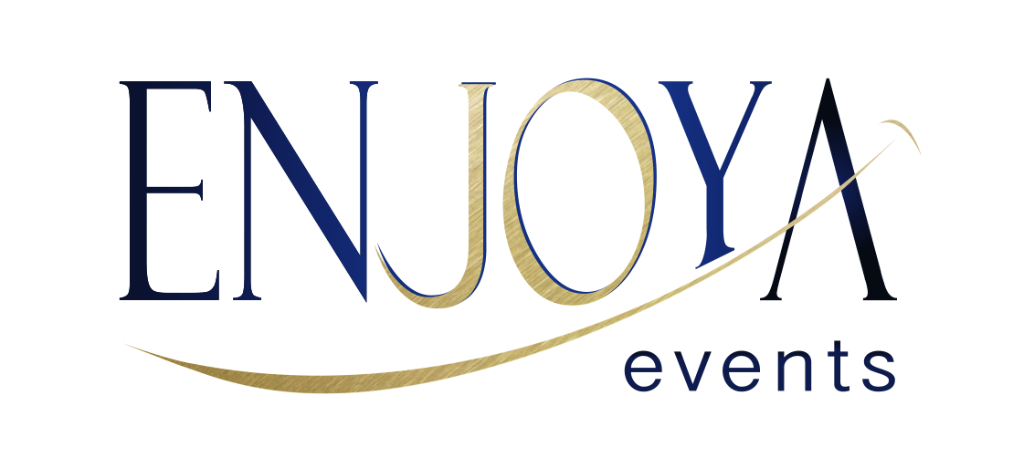 Logo Enjoya Events