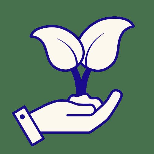 Valeur Ecologique Beige